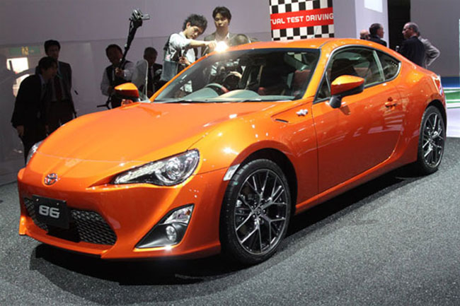 2012-Toyota-GT-86