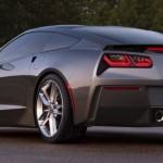 2014-chevrolet-corvette-01
