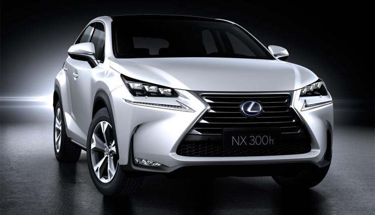 2015-Lexus-NX-300h-01-740x425