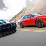 2015-challenger-vlp-availablemodels-srt