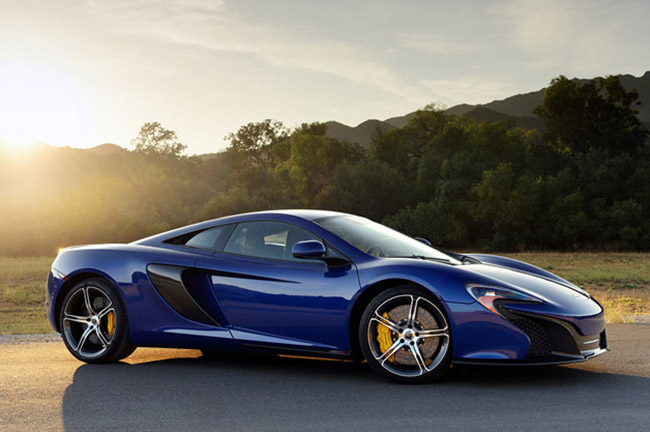 2015-mclaren-650s-review
