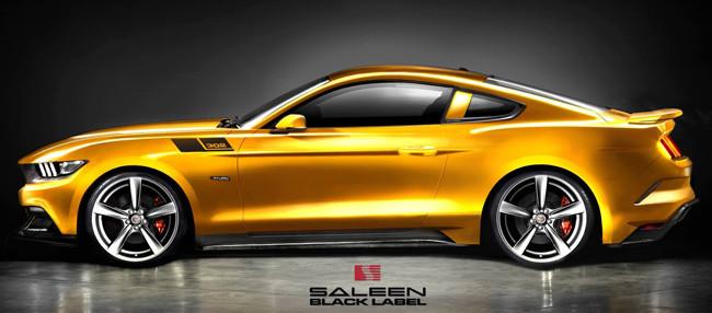 2015-saleen-302-mustang-1-1