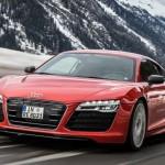 Audi-R8-e-tron-2013-01