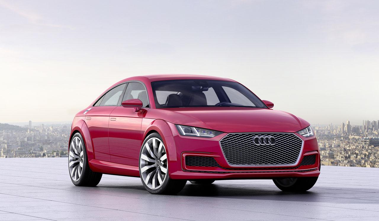 Audi-TT-Sportback-Concept-1_5