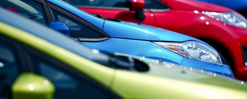 Cuales son los modelos mas fiables para comprar segunda mano - autos2k.com