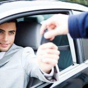 Cuando es rentable usar renting par a comprar un coche - autos2k.com