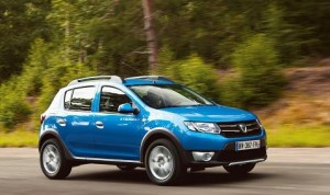 Dacia-Sandero-Stepway-2013