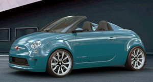 Fiat-500-Bellavista