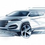 Hyundai-all-new-Tucson