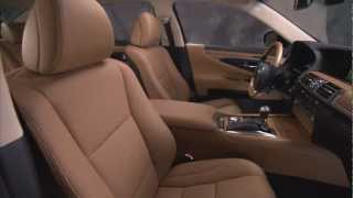 Lexus_LS_600h