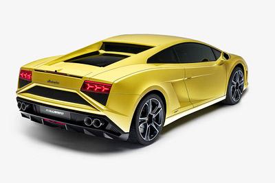 Lamborghini-Gallardo-2013-2