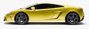 Lamborghini-Gallardo-2013