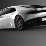 Lamborghini-Huracan-36