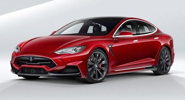 Laqrte-Design-Tesla-Model-S-60