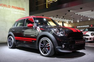 MINI-Countryman-JCW
