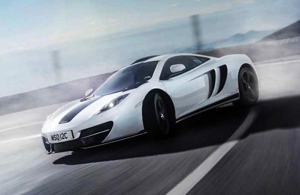 McLaren12