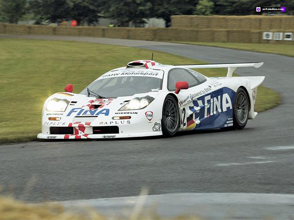 McLaren_F1_GTR_LeMans_1