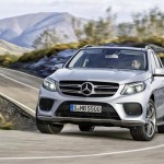 Mercedes-Benz-GLE_54429934960_54028874188_960_639