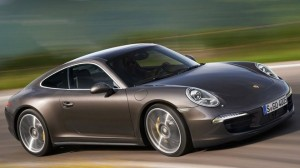 New-2013-Porsche-Carrera-4
