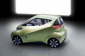 Nissan-PIVO-3