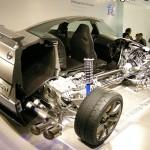 Nissan_GT-R_cortado