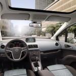 Nuevo-Chevrolet-Meriva-2012-interior