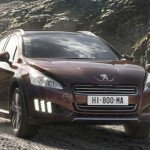 Nuevo-Peugeot-508-RXH-2012
