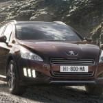 Nuevo-Peugeot-508-RXH-2012