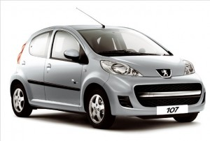 Peugeot-107-medio-ambiente
