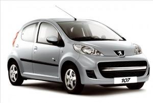 Peugeot-107-medio-ambiente