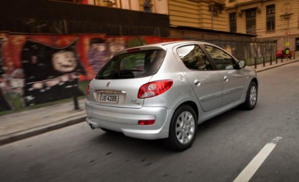 Peugeot-207-Compact