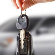 Razones para alquilar un vehicul o por Internet - Autos2k.com