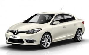 Renault-Fluence-2013