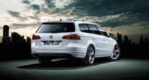 VW-Rline