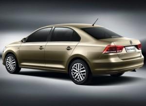 Volkswagen-Santana_2013