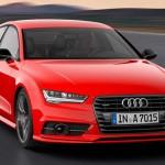 Audia A7