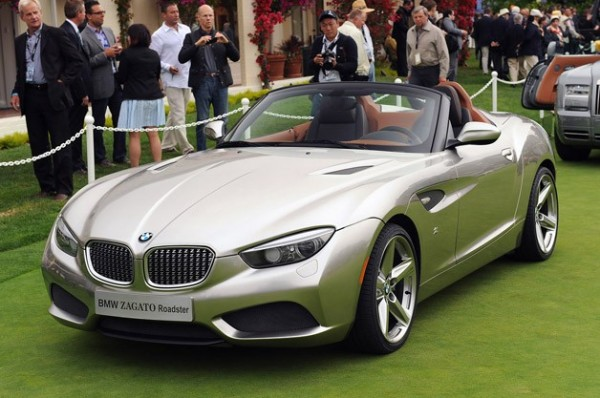 bmw-zagato-roadster