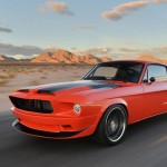 classic-recreations-supercars-ford-mustang-villain-1968-13