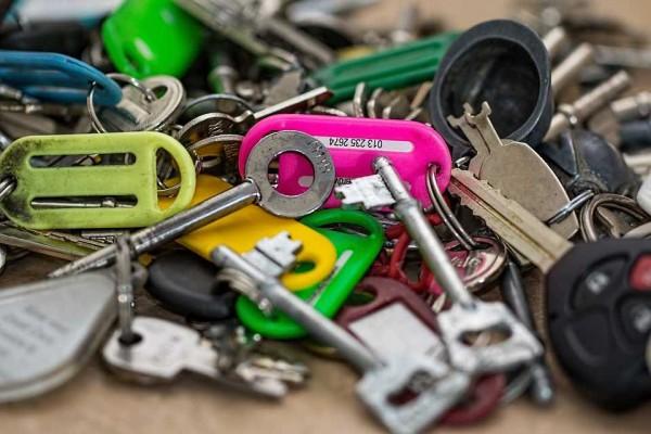 copia-de-llaves-1