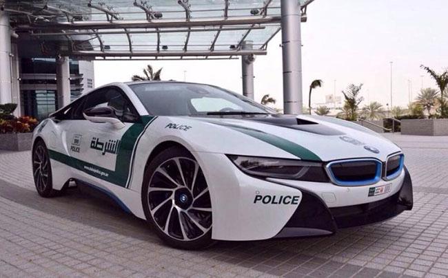 dubai-policia