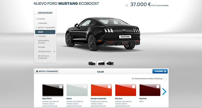 ford-mustang-2015-configurador