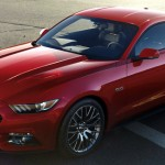 ford-mustang-240