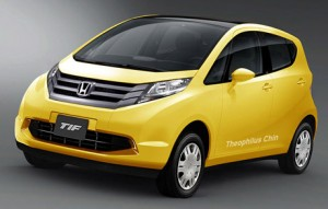 honda-tif-showroom-1