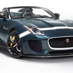 jaguar_project_7_01