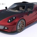 lazzarini-design-alfa-4c-definitiva-1p