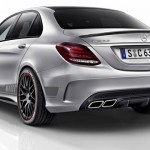 mercedes-amg-c-63-s-edition-1-2p