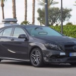 mercedes-benz-a45-amg-facelift-2016-201520723_11