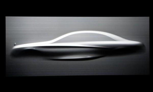 Mercedes-Salón-de-París