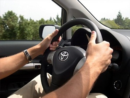 normas-de-conducir