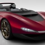 pininfarina-sergio-roadster-1